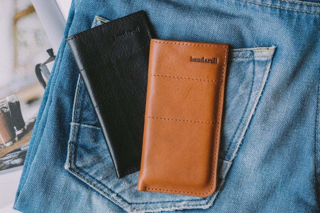Leather+iPhone+Case+by+band%26%23038%3Broll