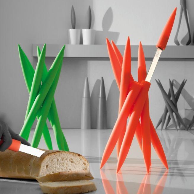 Magnum Knife Set