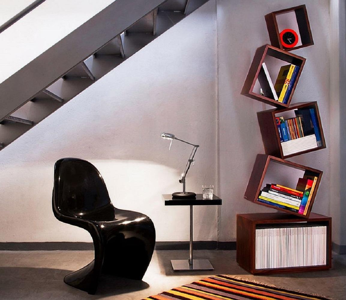 Malagana Bookcases
