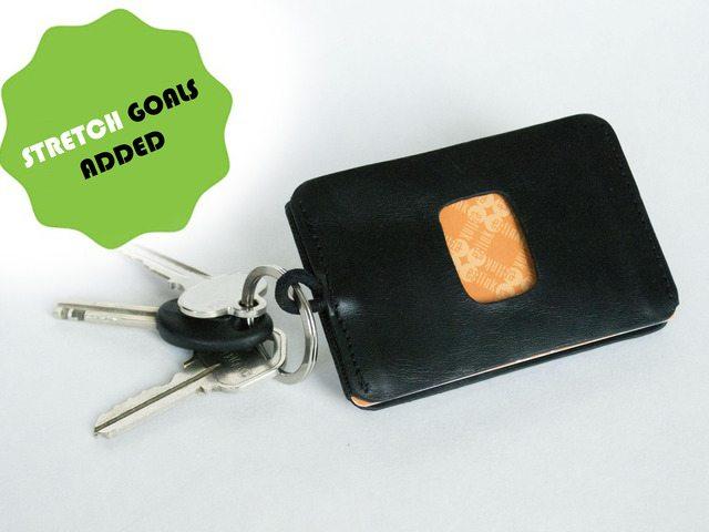MiGO Wallet