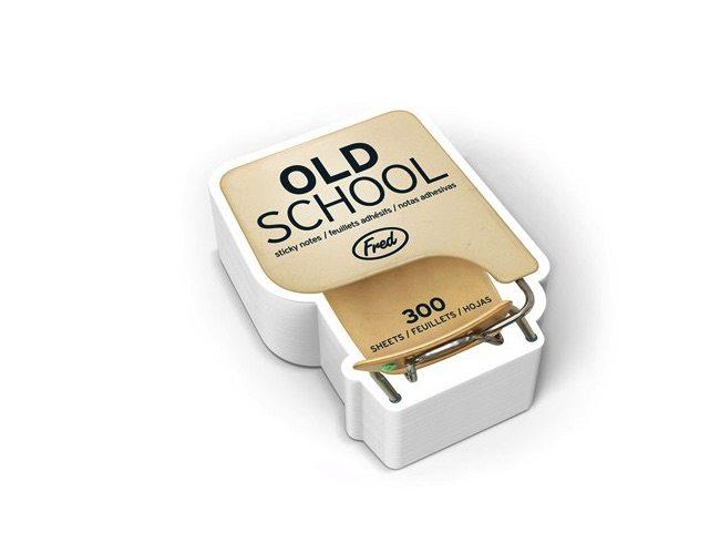 old-school-sticky-notepad-02