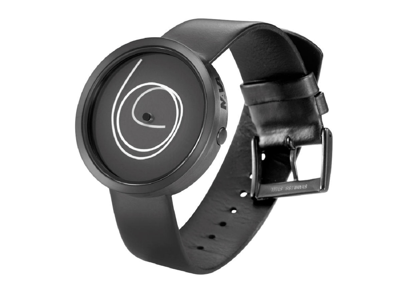 Ora Unica Watch