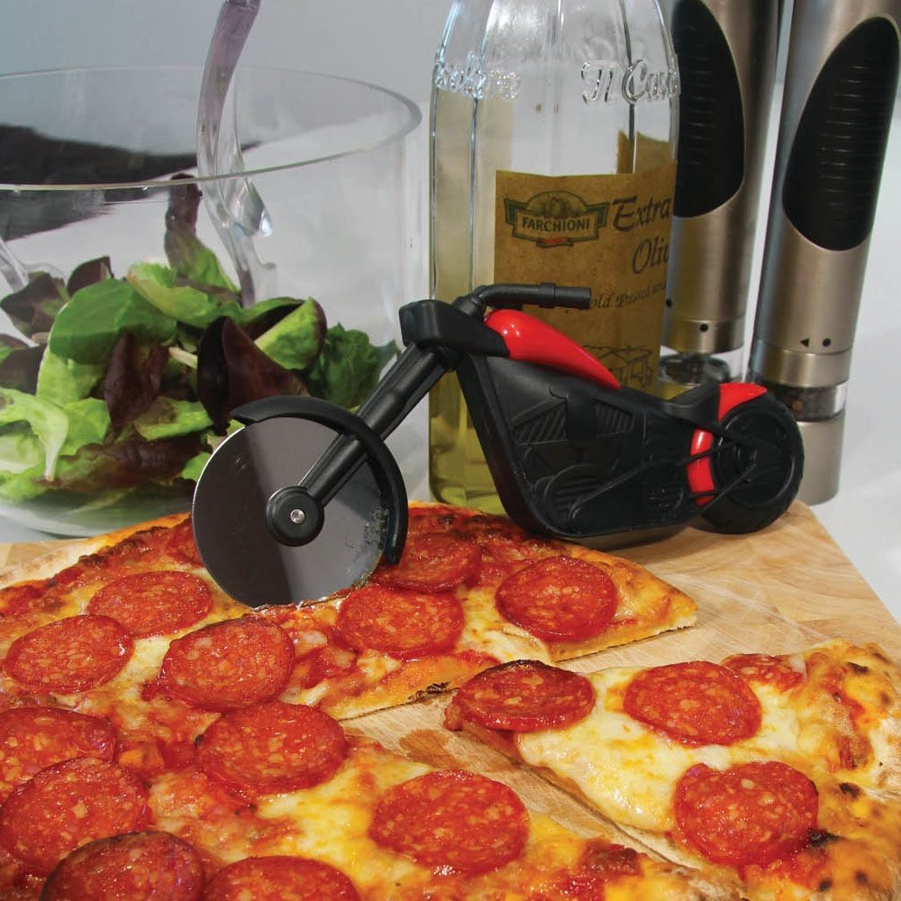 Pizza+Chopper