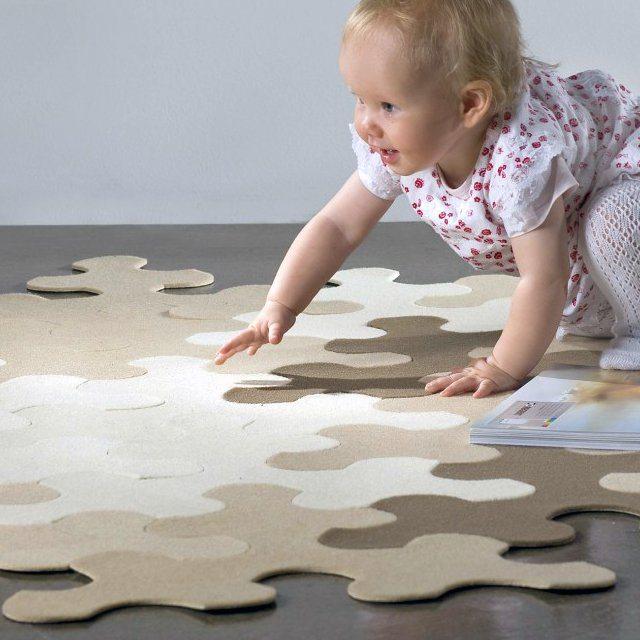 puzzle-rug-02