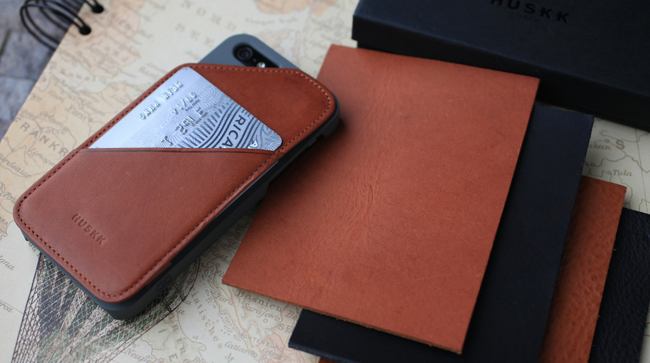quickdraw-phone-wallet-case-01