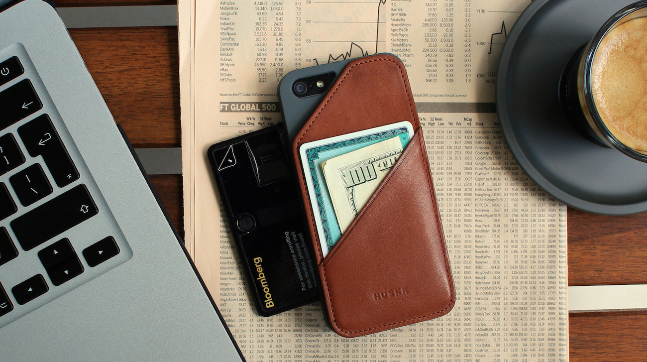 quickdraw-phone-wallet-case-02