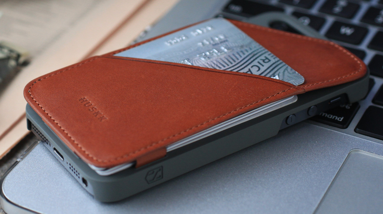 quickdraw-phone-wallet-case-03