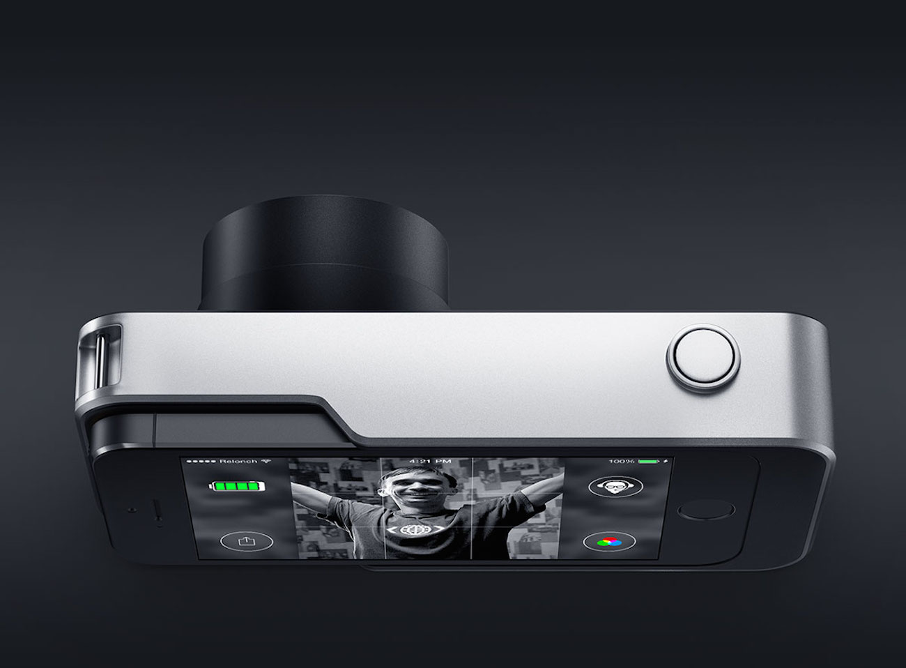 relonch-camera-02