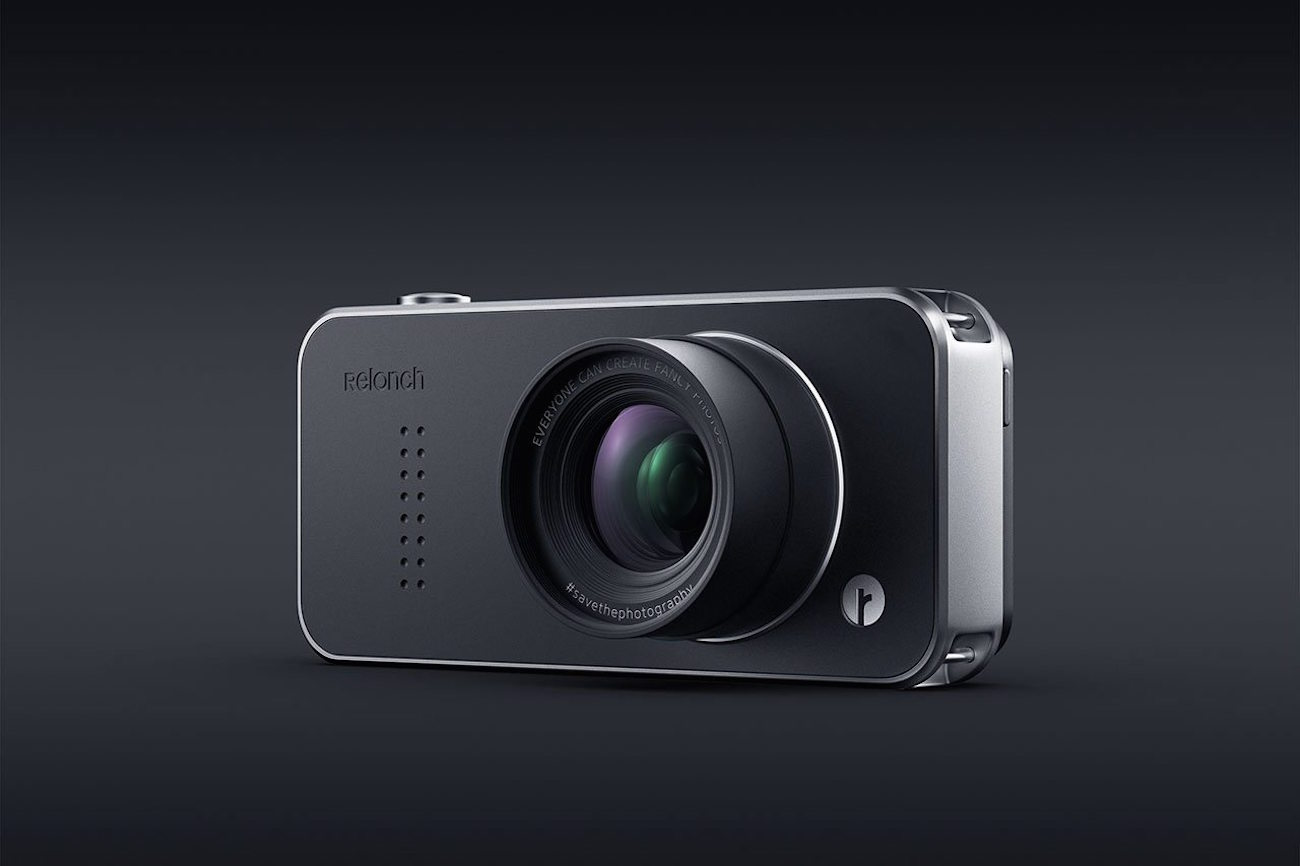relonch-camera-03