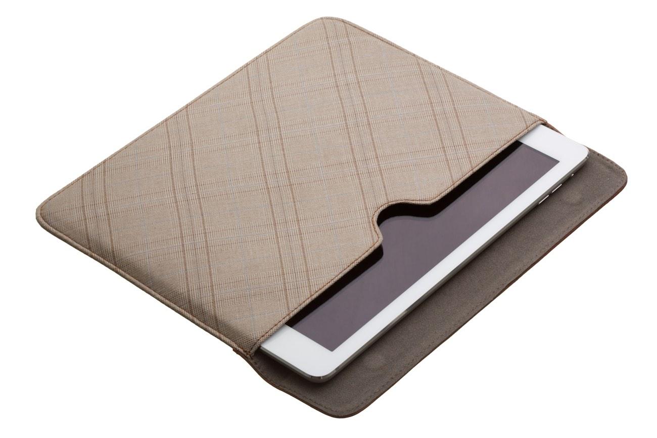 SettonBrothers Apple iPad Air 2 Case