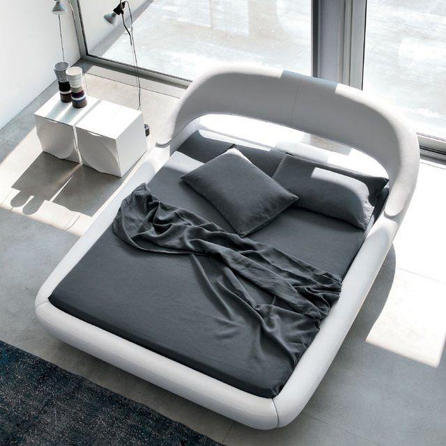 sleepy-bed-01