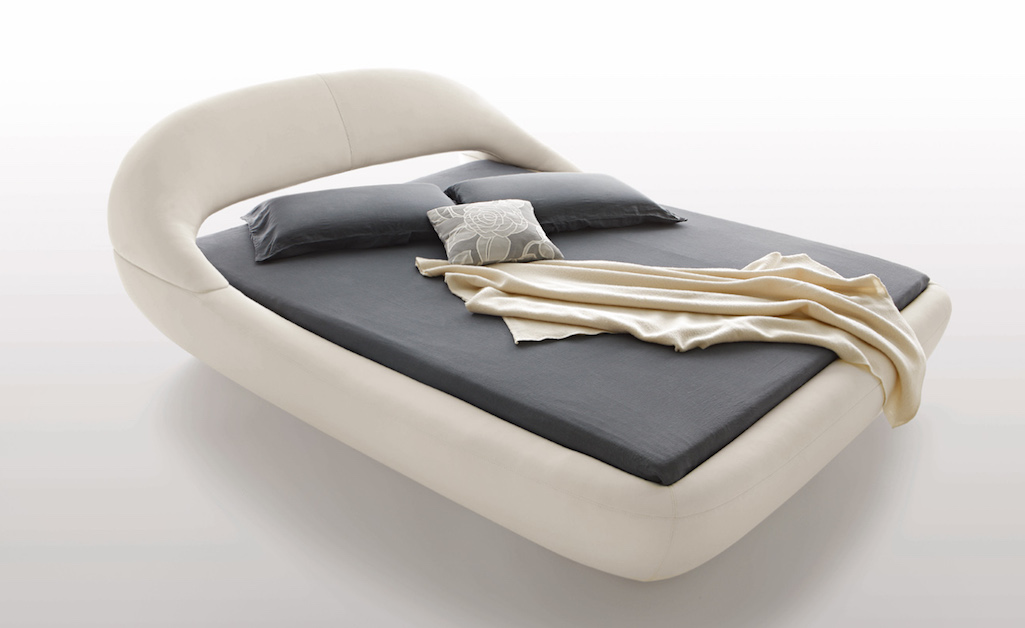 sleepy-bed-02