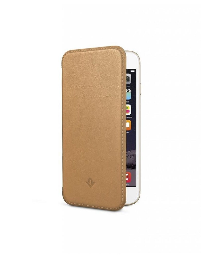 SurfacePad for iPhone 6/6s