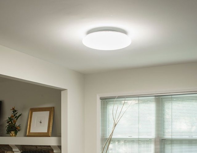 The Sunn Light: Bring the Sun Indoors