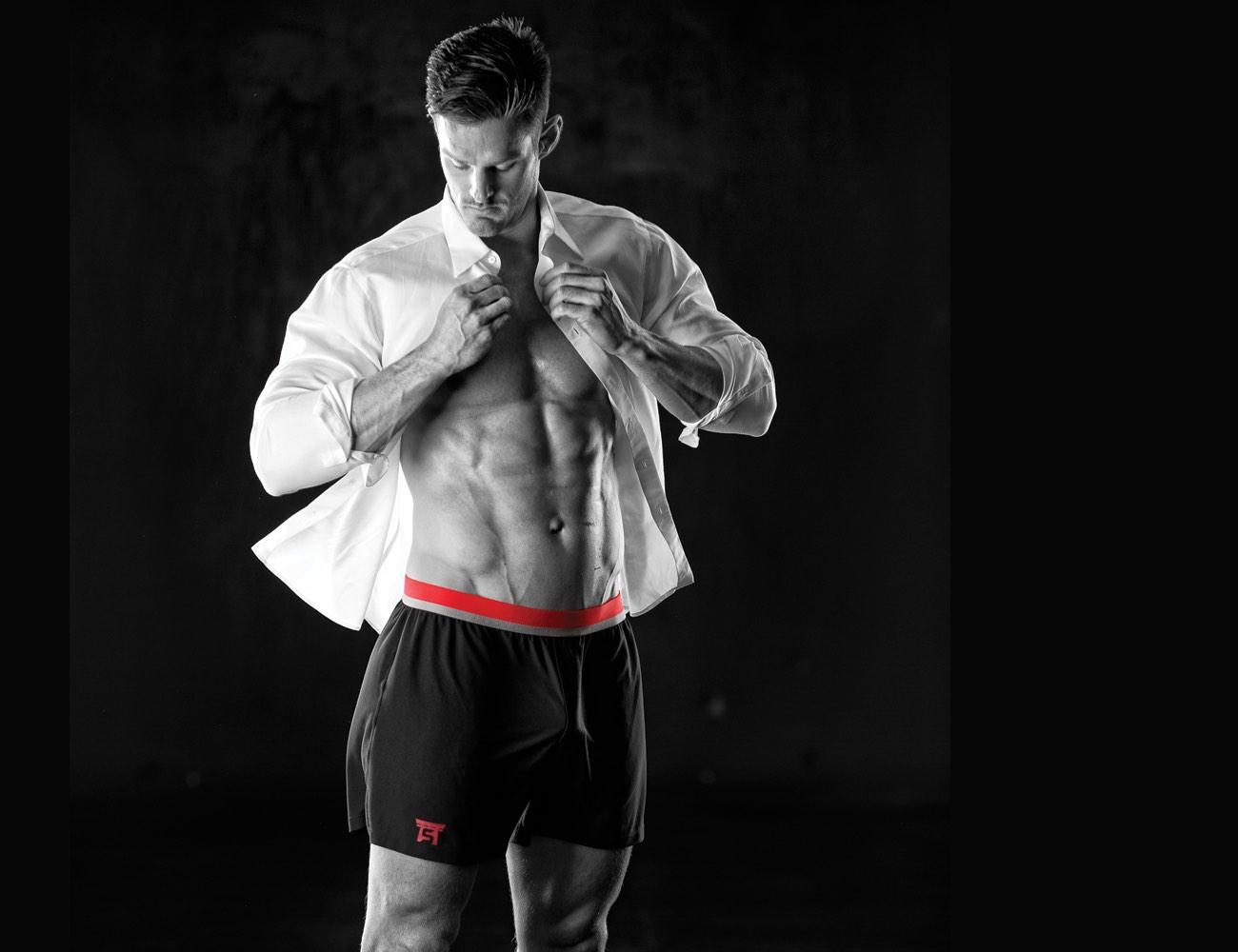 The+Ultimate+Underwear+%26%238211%3B+Comfort%2C+Style+%26amp%3B+Performance