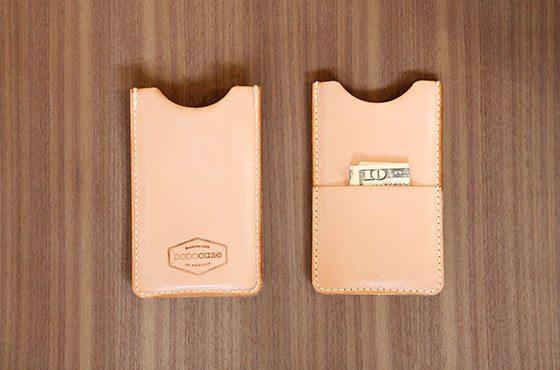 veg-tan-slim-wallet-for-iphone-66-plus-02