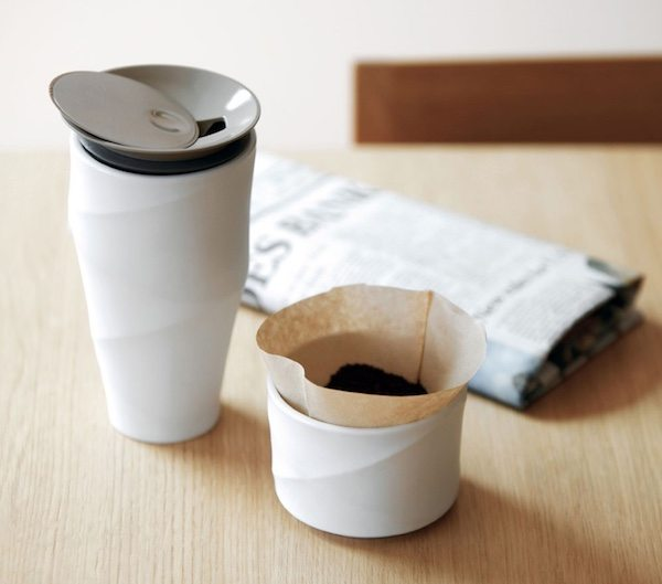 wave-commuter-mug-02