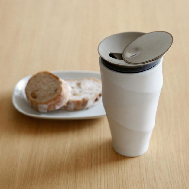 wave-commuter-mug-03