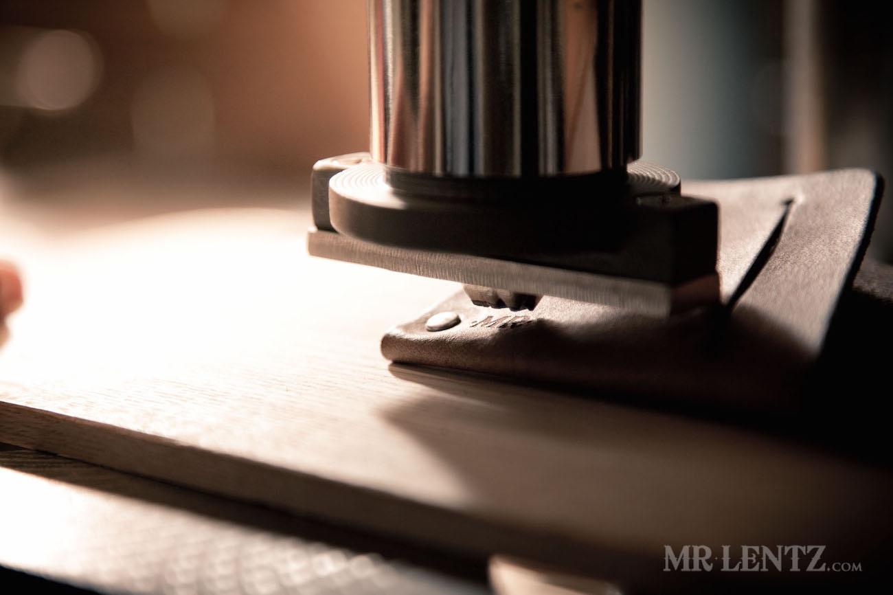 leather-logo-branding-iron-4972