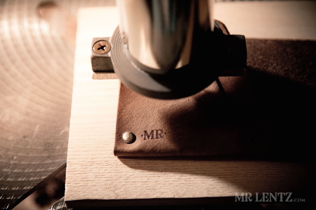 leather-logo-branding-iron-4993