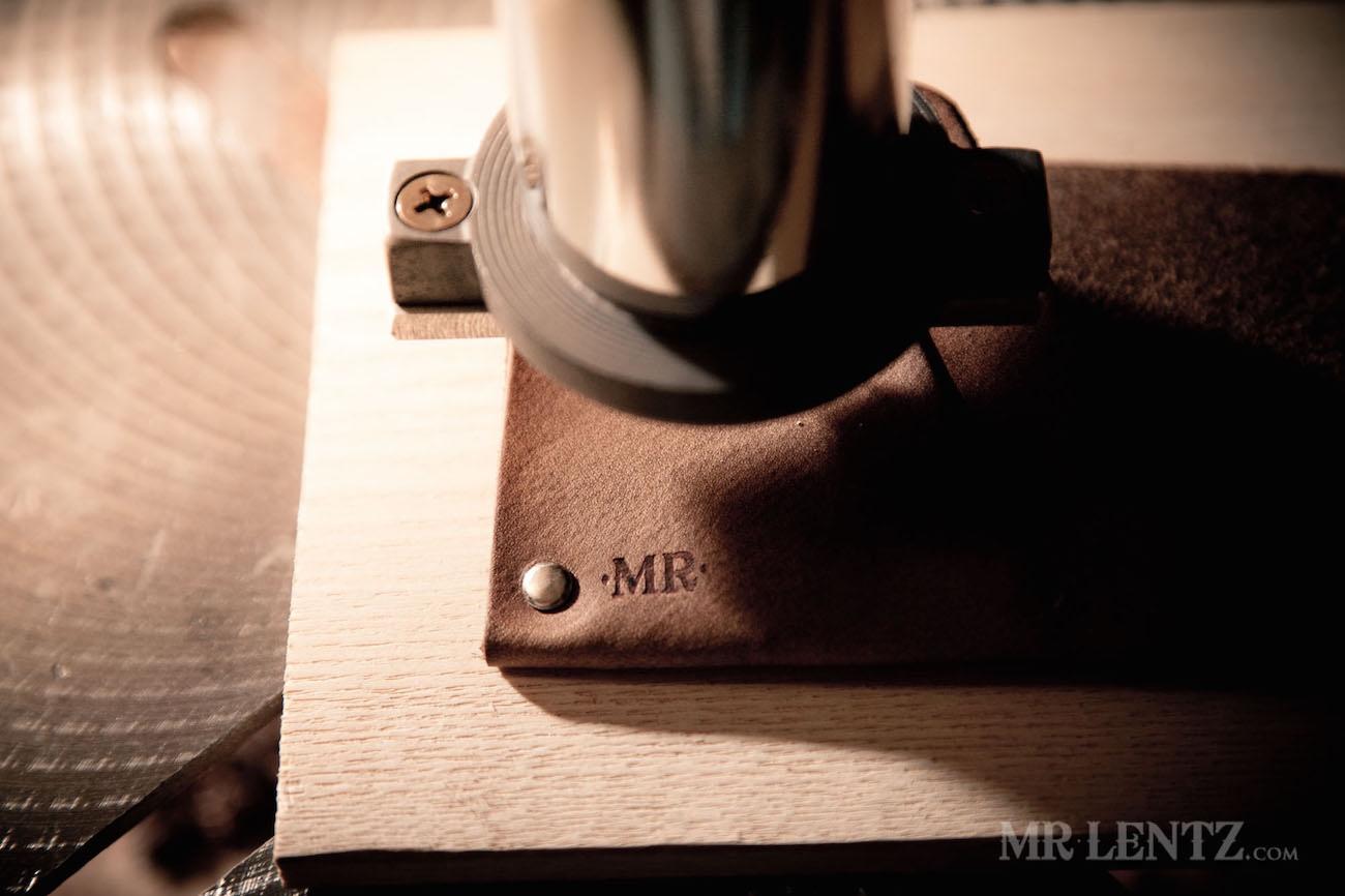 leather-logo-branding-iron-4993