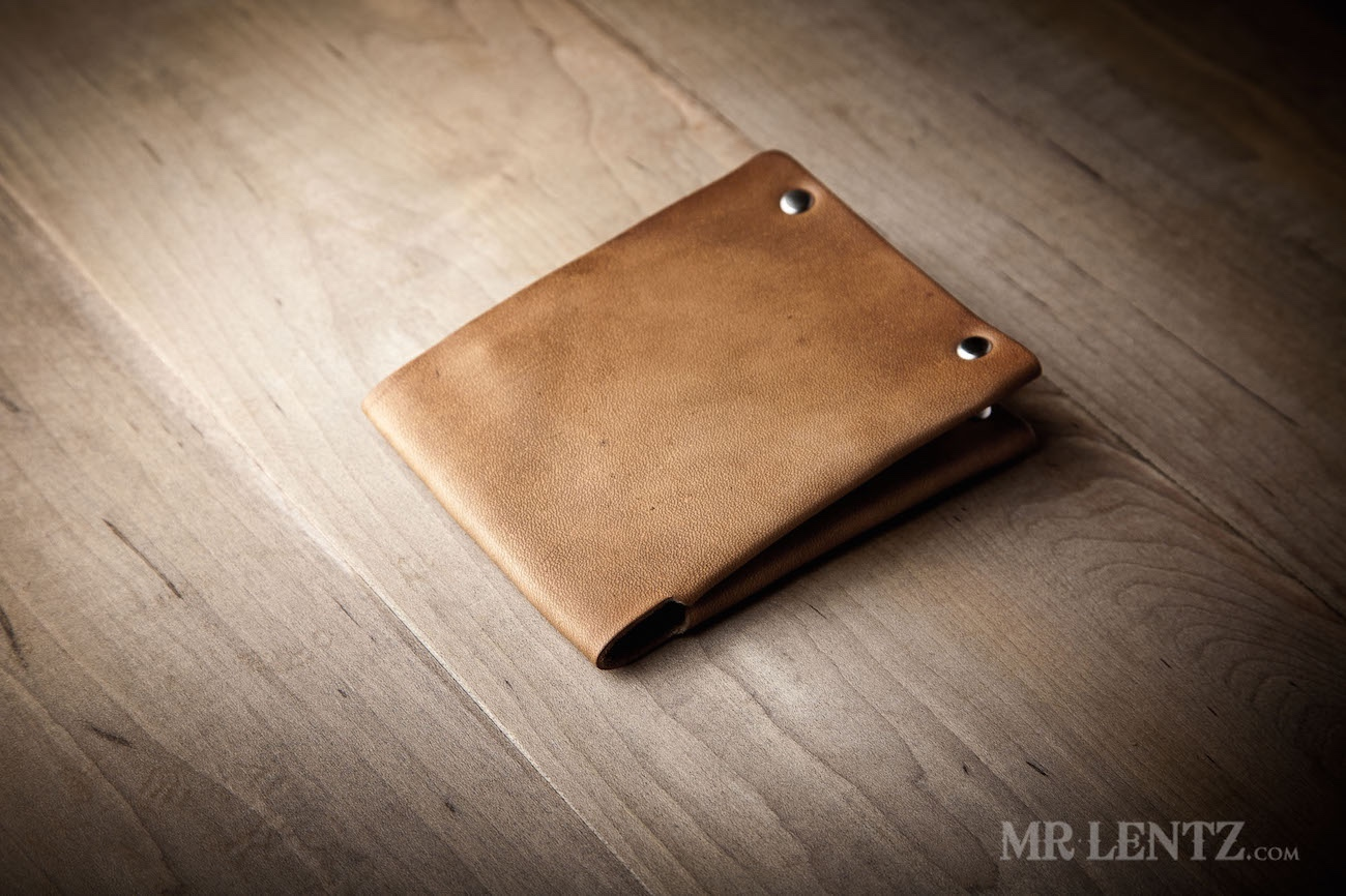 thin-bifold-leather-wallet-western-brown-0107