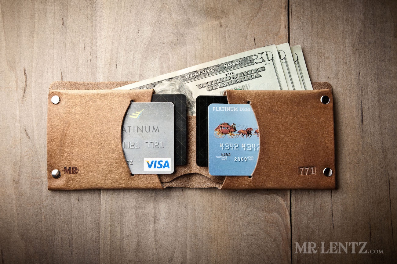 thin-bifold-leather-wallet-western-brown-0119
