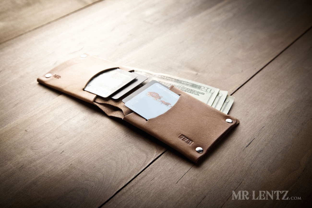 thin-bifold-leather-wallet-western-brown-0128