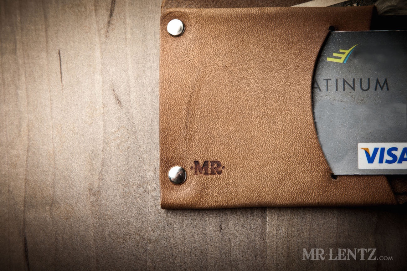 thin-bifold-leather-wallet-western-brown-0132