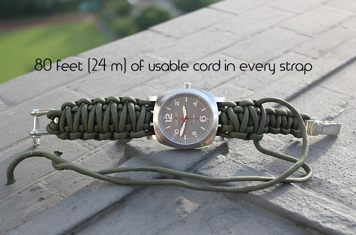 weBBem Watches