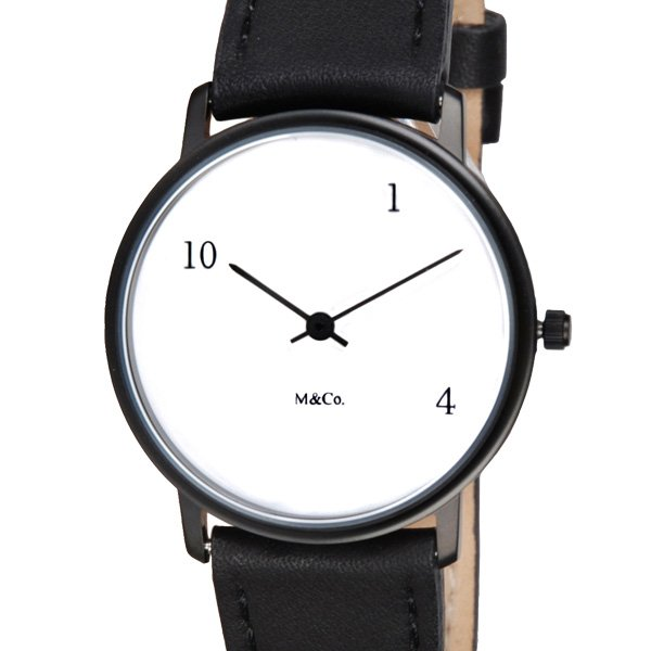 10-one-4 Watch