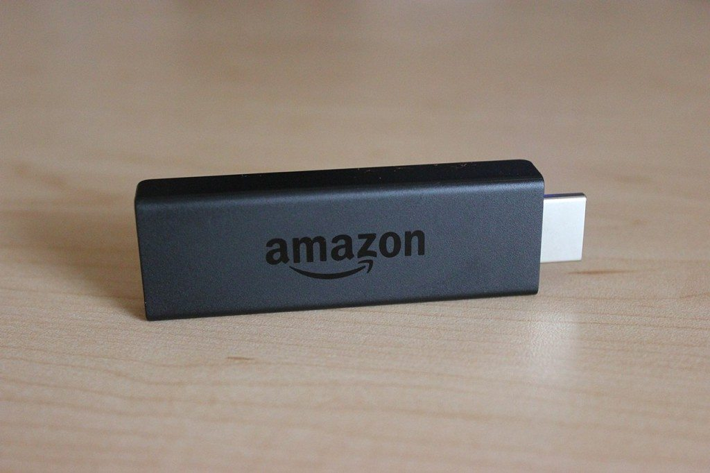 Amazon-Fire-TV-Stick-13