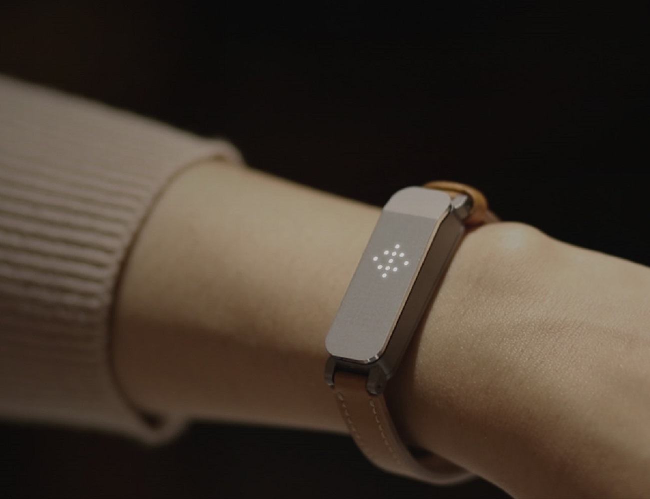 Arki%3A+Your+Walking+Coach