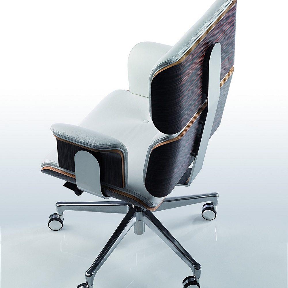 Trend  Armadillo Chair by Altek Design