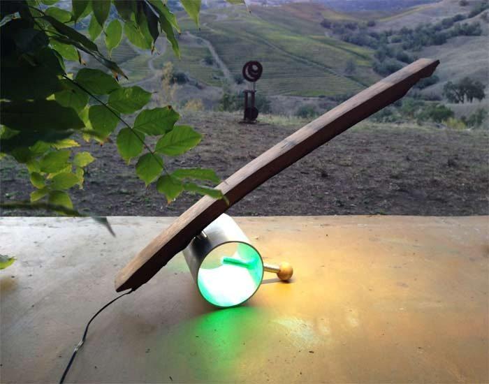 aurora-task-lamp-03