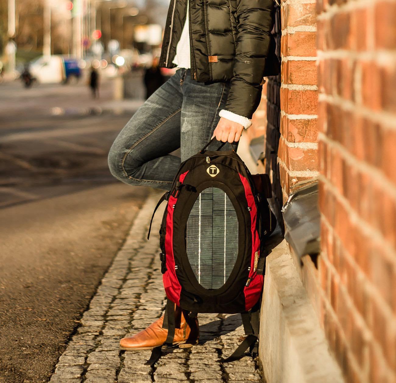 Beetle Smartpack