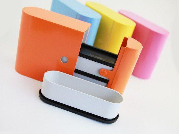 Bento+Colors+Boxes+By+Bento%26amp%3Bco