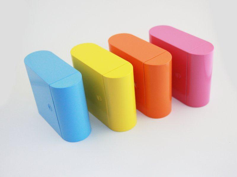 bento-colors-boxes-02