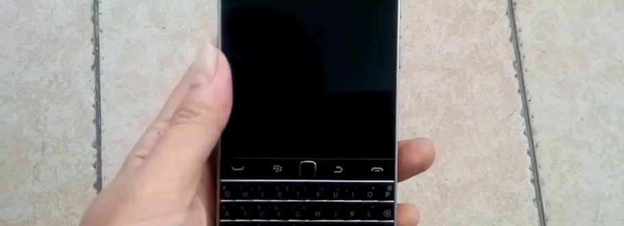 BlackBerry Classic Brings Back the Glory Days but Is It Still Relevant?
