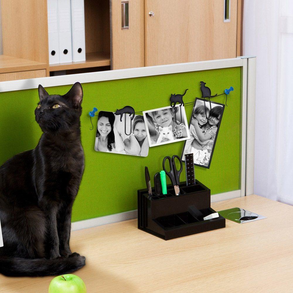 Catwalk Picture Hanger