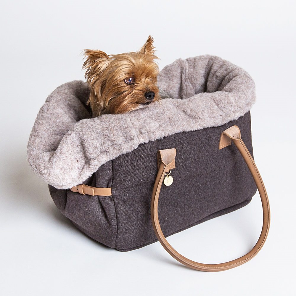 Dog Carrier By Cloud 7 187 Gadget Flow