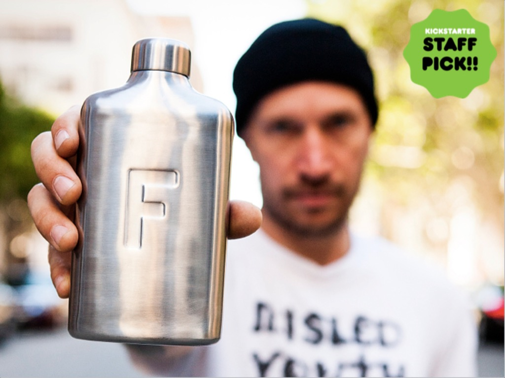 fred-water-flask-001