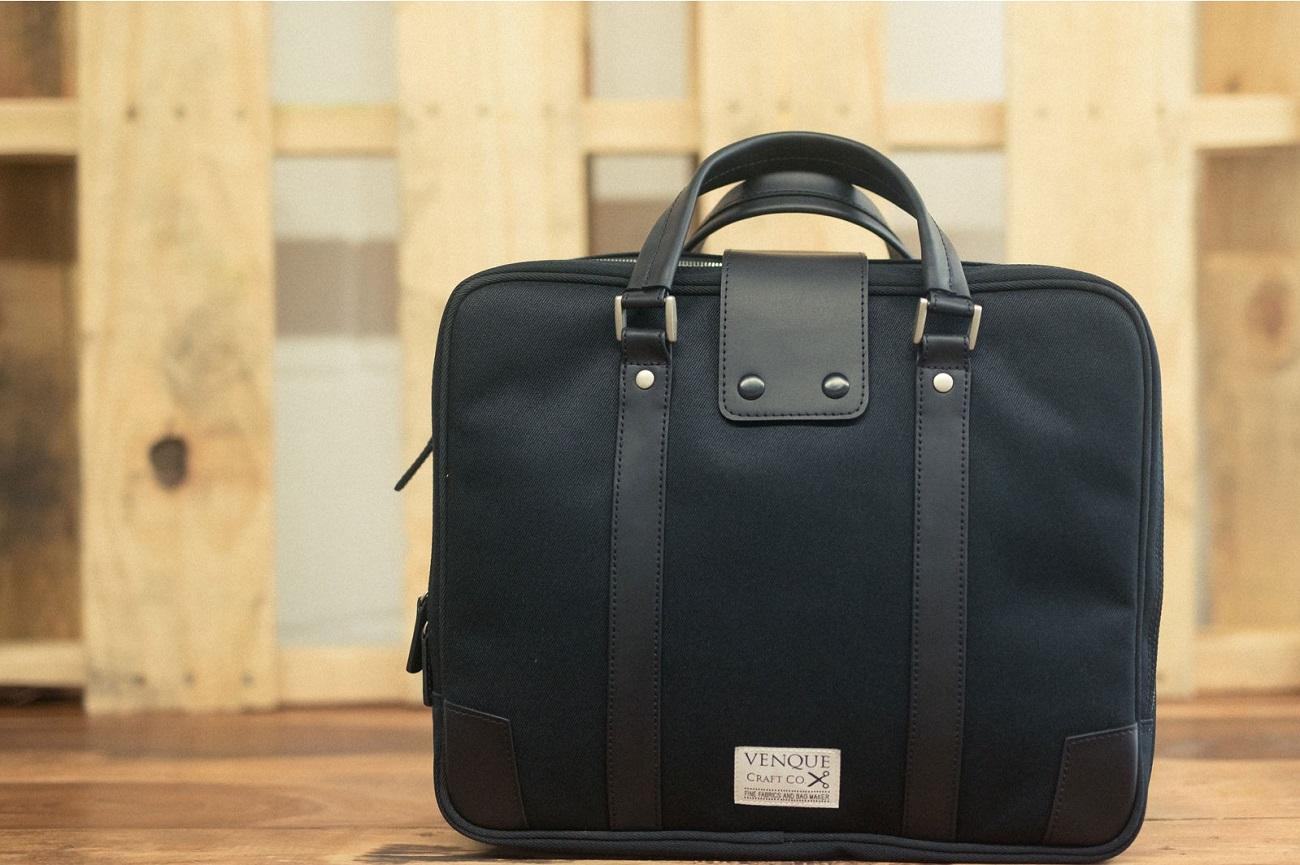 Hamptons Briefcase
