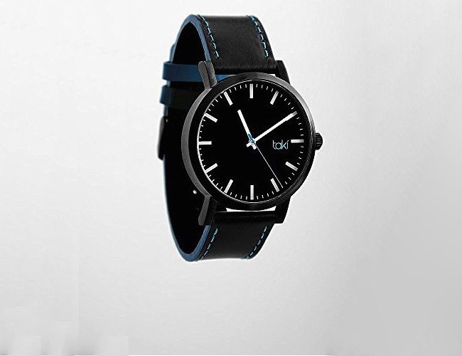 hugo-by-taki-watches-02