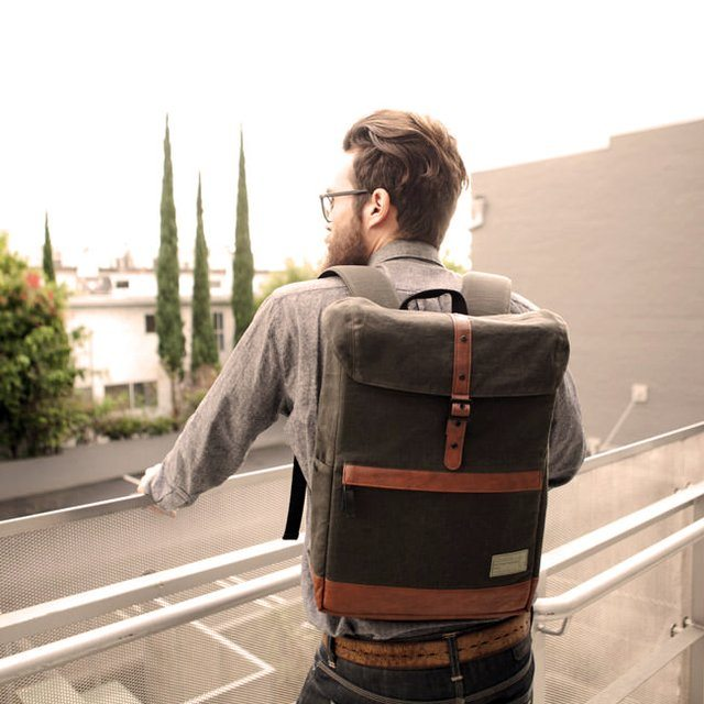 Legion+Collection+Alliance+Backpack+By+Hex