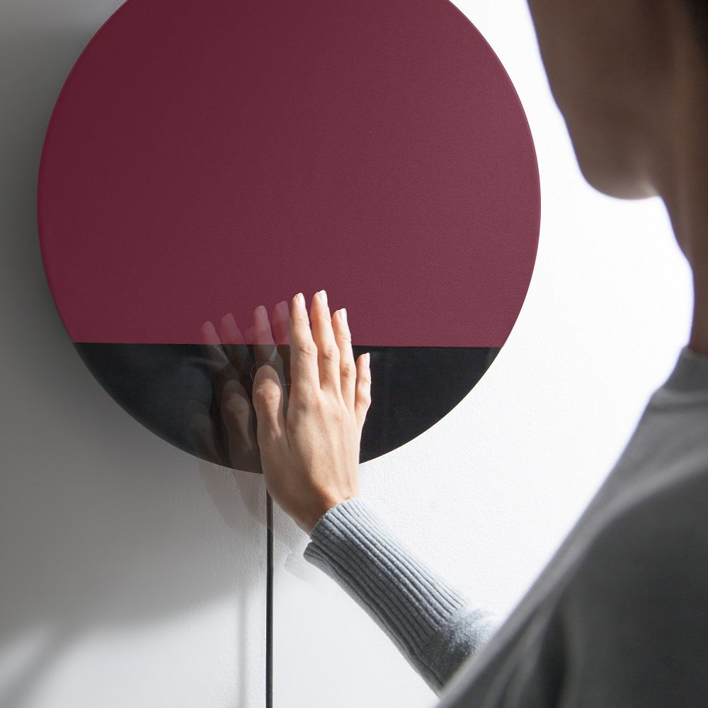 Osound Bluetooth Speaker by Digital Habit(s)
