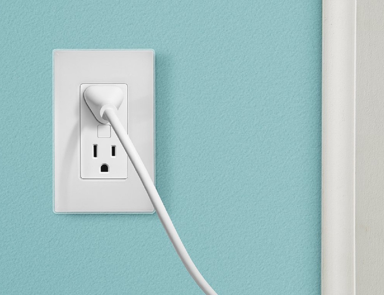Outlink Smart Remote Outlet
