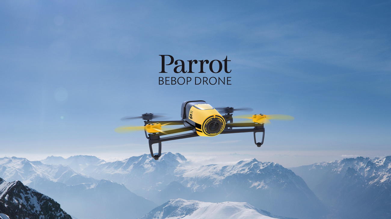 parrot drone 2 0 price with Parrot Bebop Drone on Parrot Ar Drone 2 0 Quadricopter also Hubsan X4 besides B01LWX1NGQ further Qgroundcontrol And Flight Recorder Bring Autonomous Flight To Ar Drone further Otterbox Defender Case Suits Iphone 6 Light Teal Dark Jade.