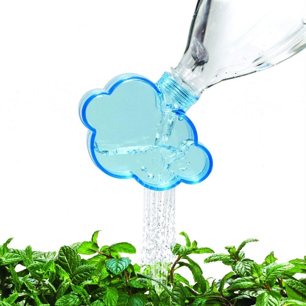Rainmaker Watering Cap