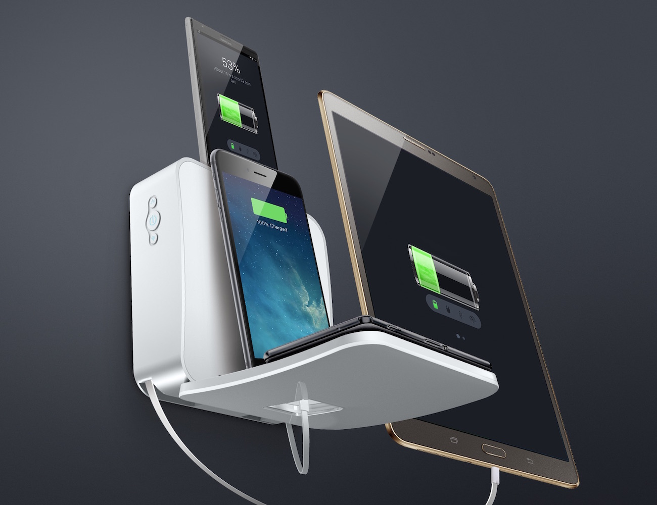 revolutionize-the-way-you-charge-your-smart-devices-01